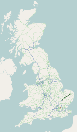 A11 UK Route.png
