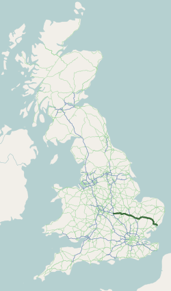 A14 UK route.png