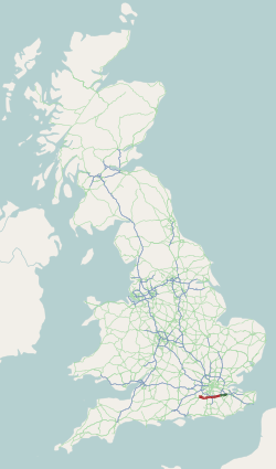 A25 UK Route.png