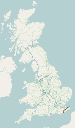A28 UK Route.png