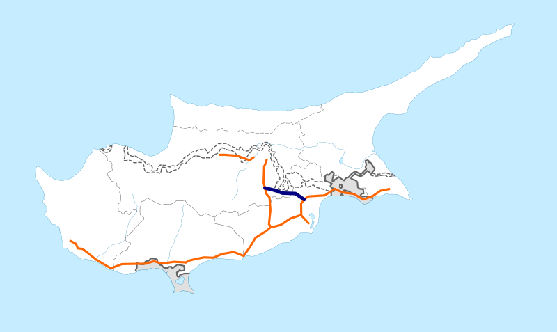 Bestand:A2 Cyprus map.png