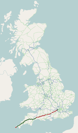 A30 UK Route.png