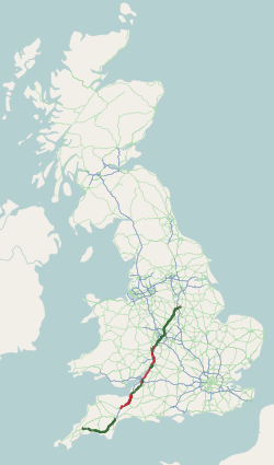 A38 UK Route.png