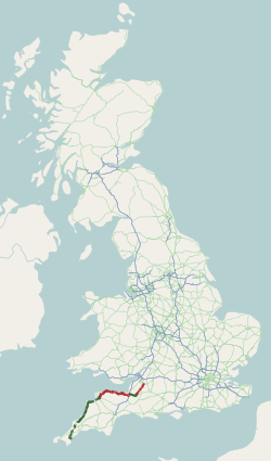 A39 UK Route.png