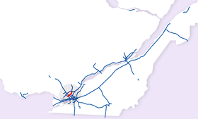A440 Quebec map Laval.png