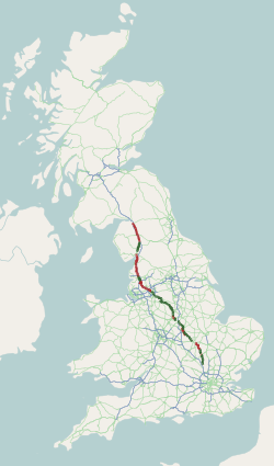 A6 UK Route.png