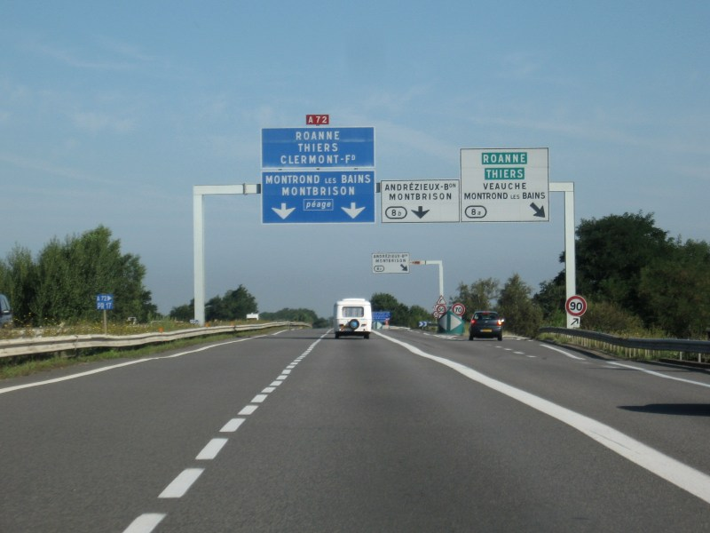 Bestand:A72 Andrezieux-Boutheon.jpg