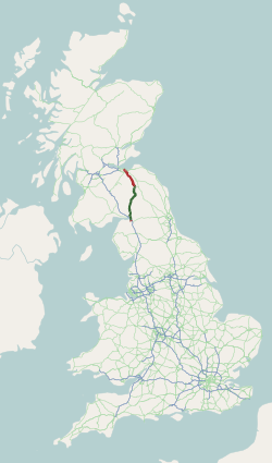 A7 UK Route.png