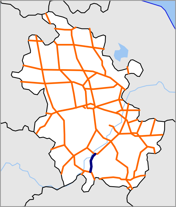 Bestand:Anhui S27 map.png