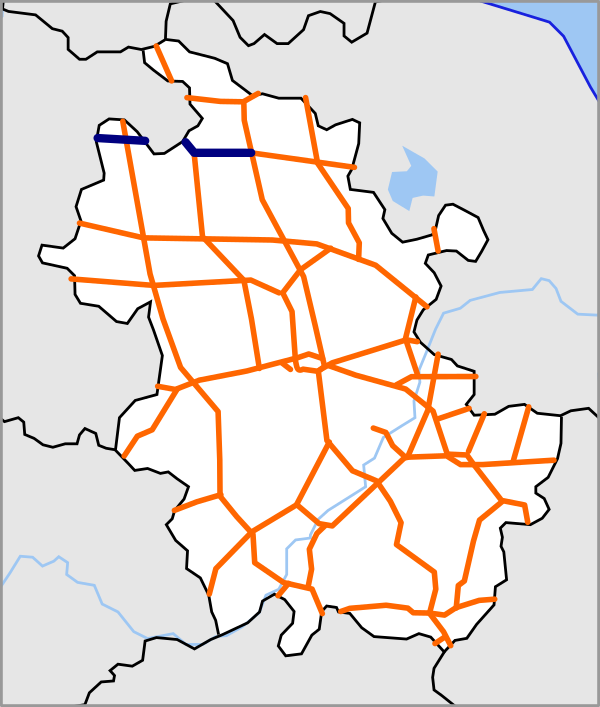 Bestand:Anhui S6 map.png