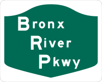 Bronx River Parkway.png