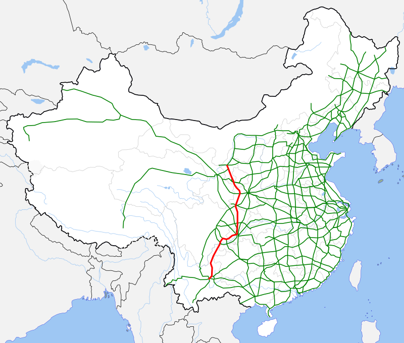 Bestand:China G85 map.png