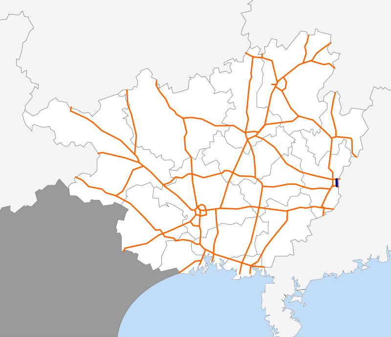 Bestand:Guangxi S4001 map.png