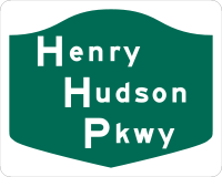 Henry Hudson Parkway.png