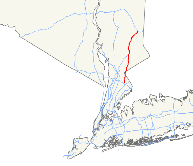 Bestand:I-684 NY map.png