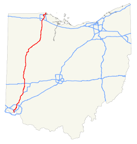 I-75 OH map.png