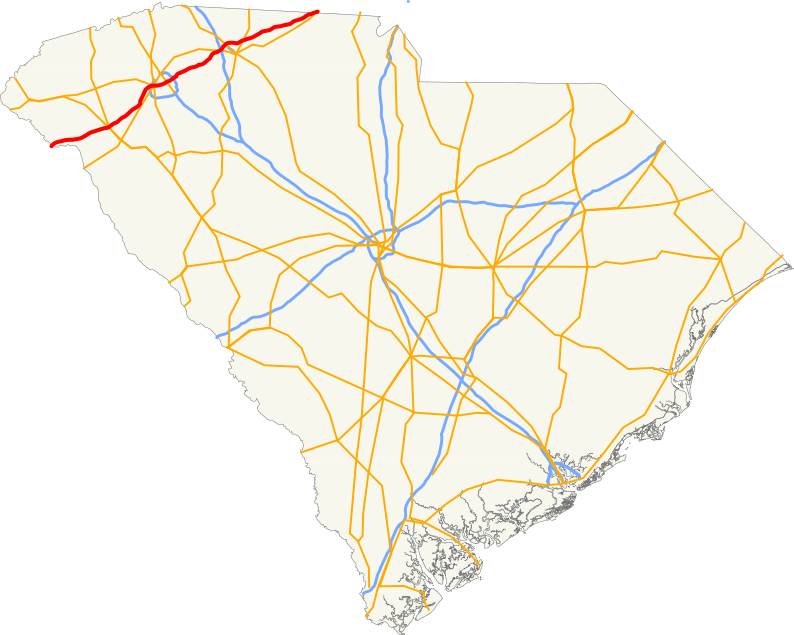 Bestand:I-85 SC map.png