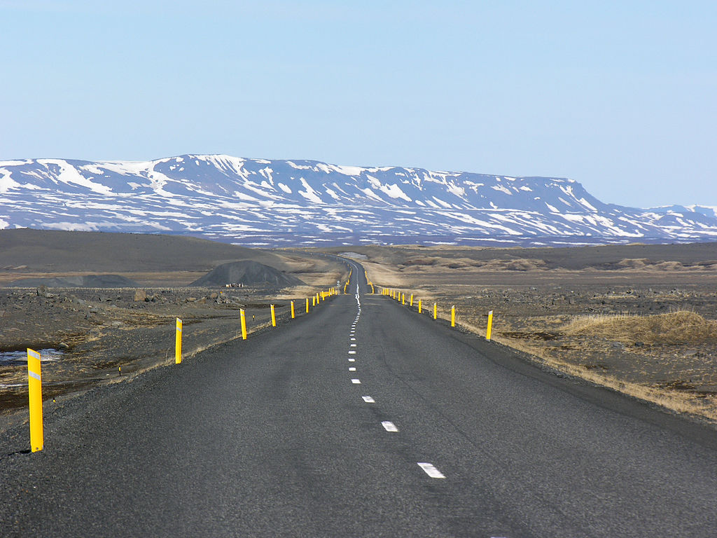 Bestand:Iceland Route 1-1.jpg