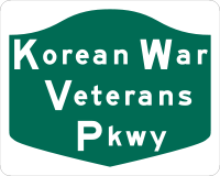 Korean War Veterans Parkway.png