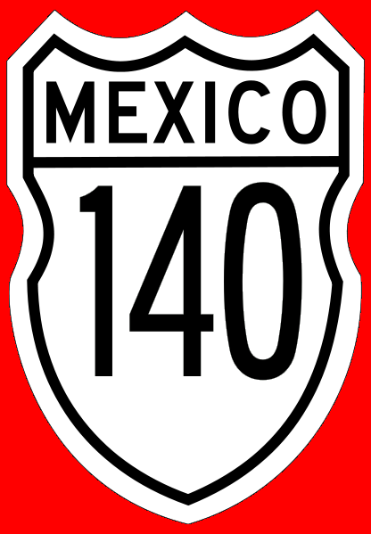 Bestand:Mexico-140.png