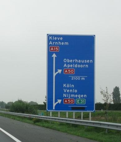 https://www.wegenwiki.nl/images/NBA_01.jpg