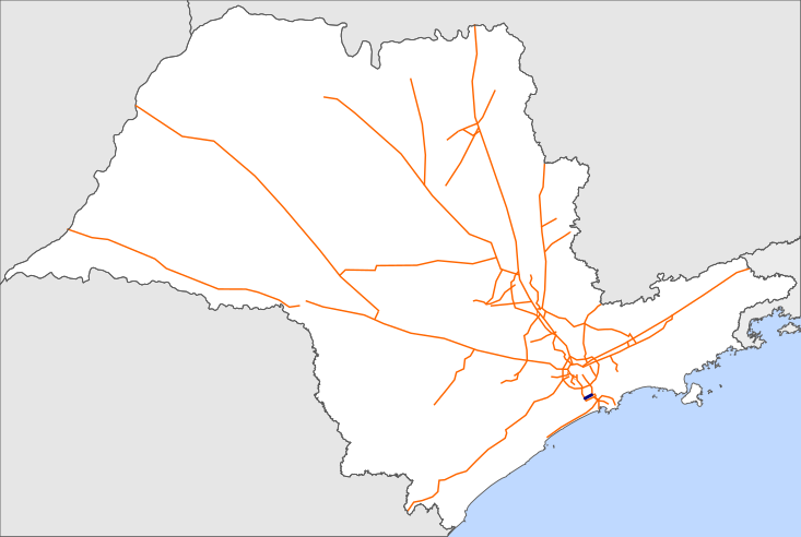Bestand:SP-041 map.png