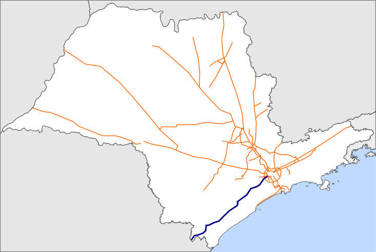 Bestand:SP-230 map.png