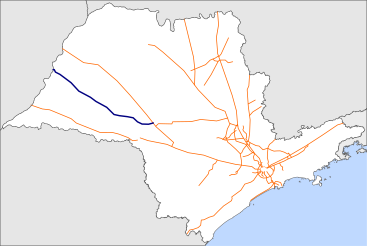 Bestand:SP-294 map.png