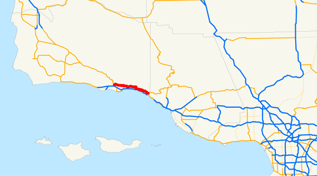 Bestand:SR-192 CA map.png