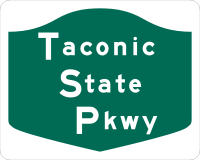 Taconic State Parkway.png