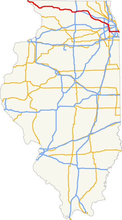 US 20 IL map.png