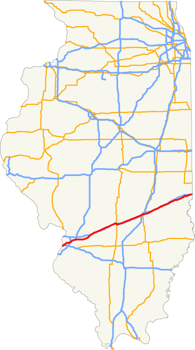 US 40 IL map.png