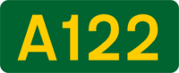 A122 UK.png