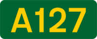 A127 UK.png