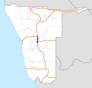 A1 Namibia map.png