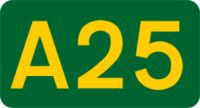 A25 UK.png