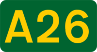 A26 UK.png