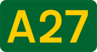 A27 UK.png