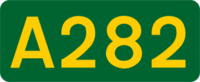 A282 UK.png