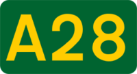 A28 UK.png