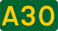 A30 UK.png