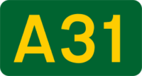 A31 UK.png