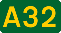 A32 UK.png