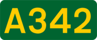 A342 UK.png