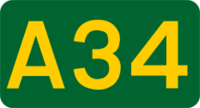 A34 UK.png