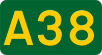 A38 UK.png