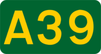 A39 UK.png