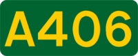 A406 UK.png