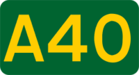 A40 UK.png