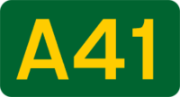 A41 UK.png